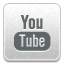 YouTube - Francesco Merenda